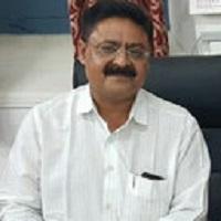Prof. Gaurang Bhavsar